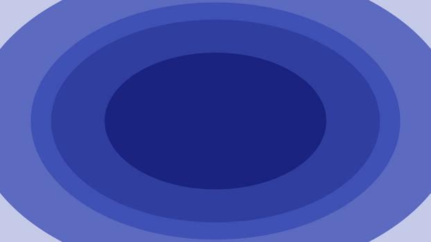 [KGB Logo Bloopers] The Rings