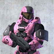 halo 3:spartan me by sweetyluli