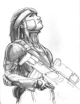 Sketch 78. lookup grey