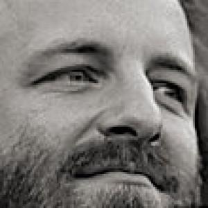 tlotze's Profile Picture