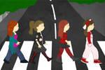 Abbey Road Companion edition