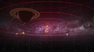 Final Fantasy VII - Bugenhagen's Observatory #2