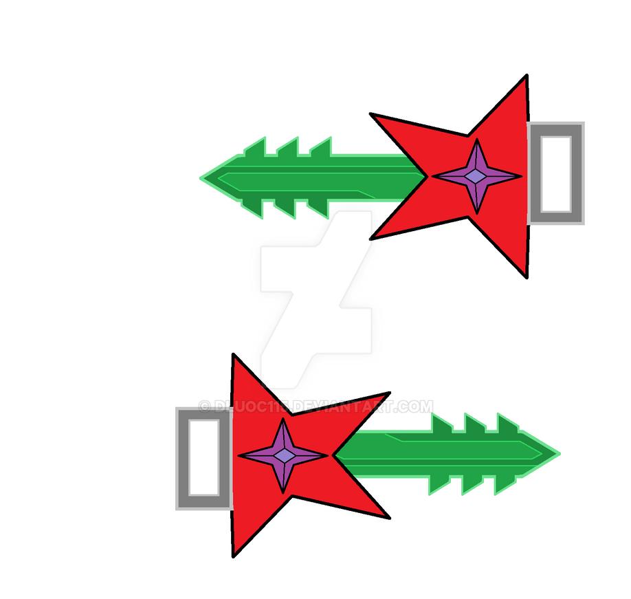 Key-dagger2 by dluoc115