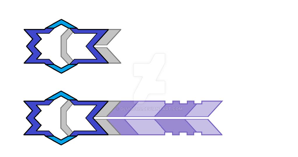 Key-clawblade7 by dluoc115