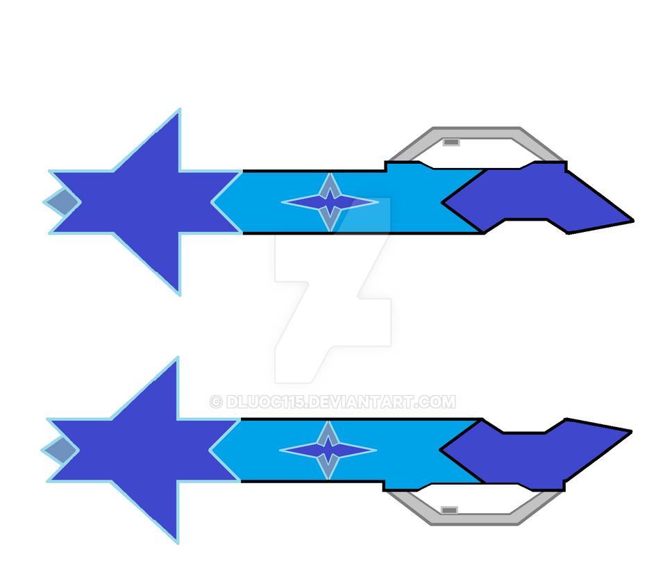 Key-gun5 by dluoc115