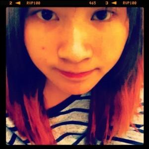 Lainchan12's Profile Picture