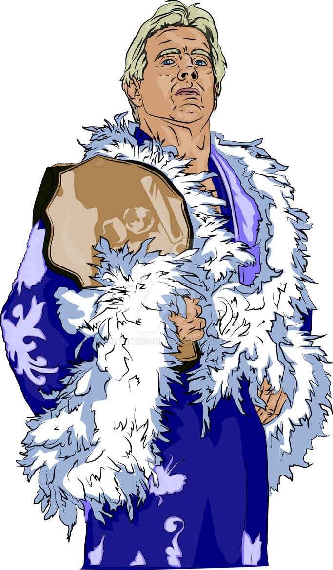 Image Result For Ric Flair