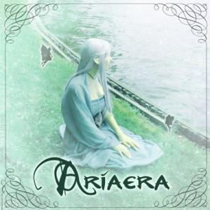 Ariaera's Profile Picture