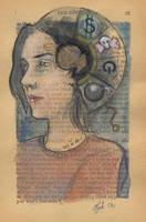 The Duchess pg. 37 by seneschal