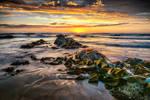 Dawn Awakening by Capturing-the-Light