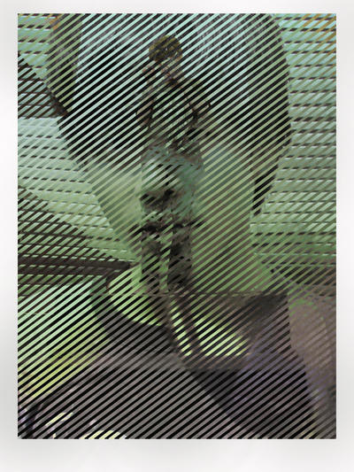 bldng343's Profile Picture