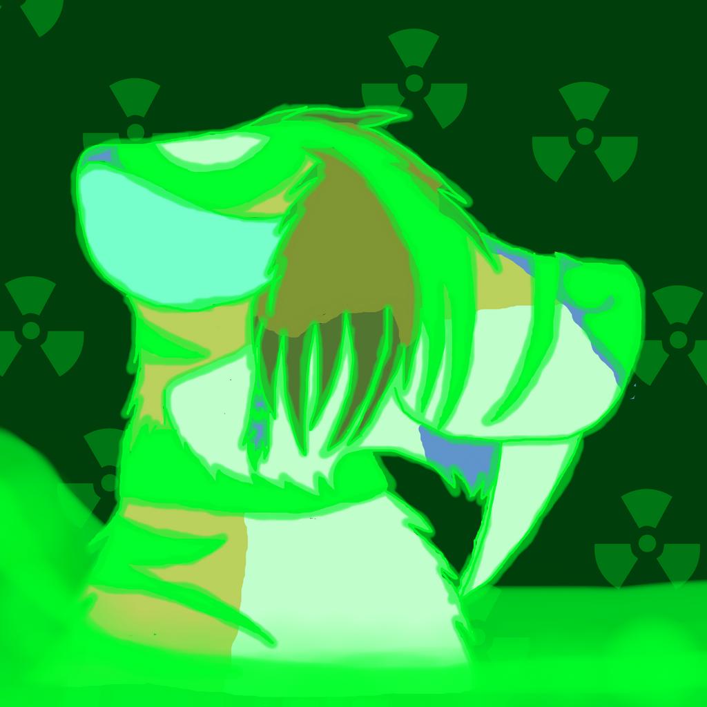 invadercas's Profile Picture