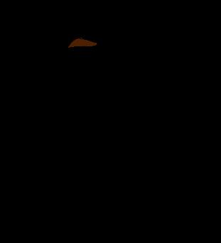 BlueCrystalTiger's Profile Picture