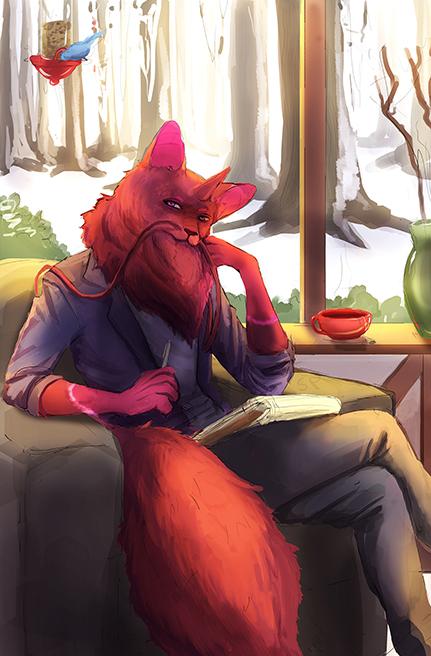 psychiatrist_red_by_soupx-dbp1an1.jpg