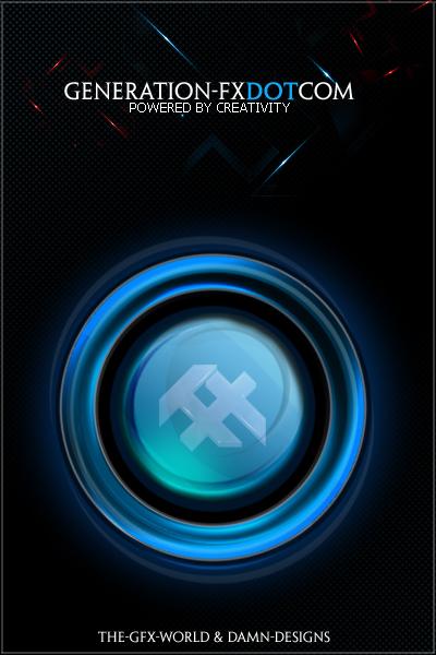 generation-fx's Profile Picture