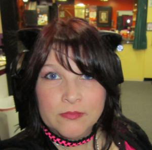 Dinayarose's Profile Picture