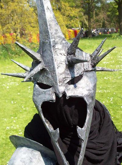 Metalfist0's Profile Picture