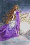 Azura - Dawn