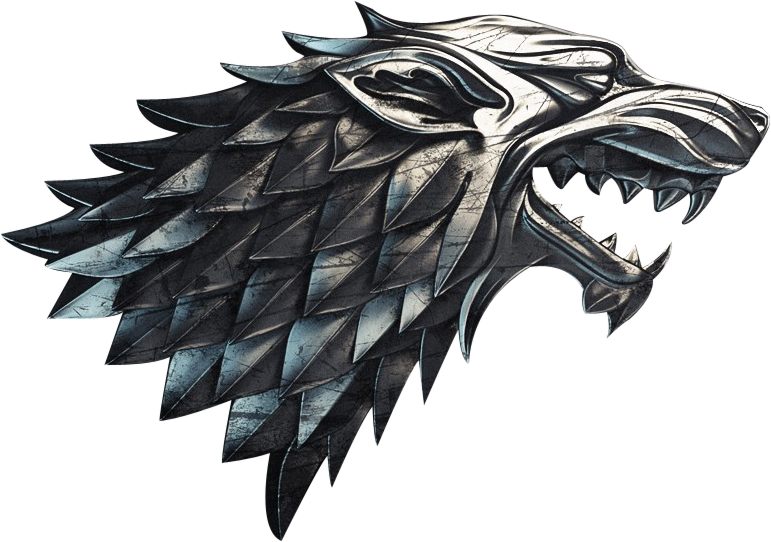 The Best Game Of Thrones Logo Png  Wallpapers