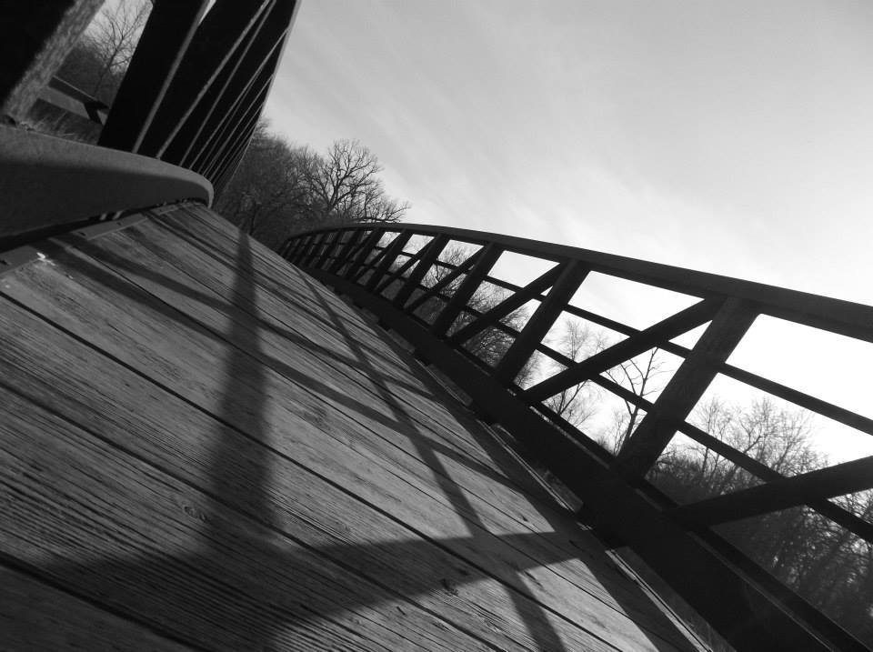 Bridge by Shrapnel92