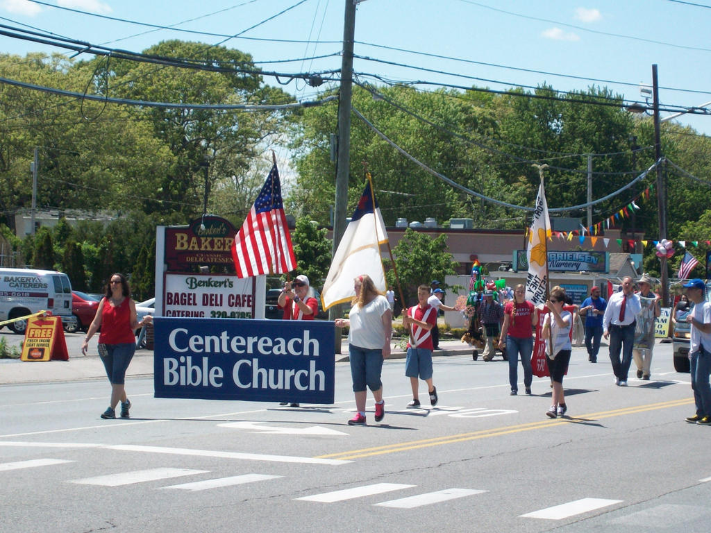 centereach chat Meet christian singles in centereach, new york online & connect in the chat rooms dhu is a 100% free dating site to find single christians.