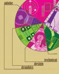 technical design graphics