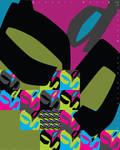 graphic design at PSU