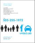 united cab