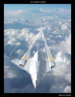 Future Flight 1 by wayfarer95
