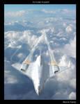Future Flight 1