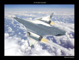 Future Flight 2 by wayfarer95