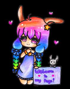 Falivie's Profile Picture