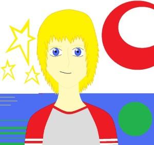 Keitto191's Profile Picture