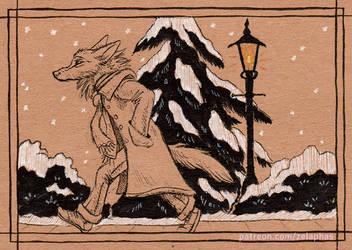 wolfwalkinginsnow_loreswm