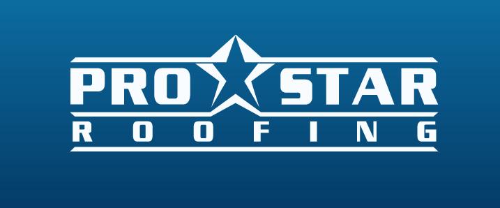 Pro Star Roofing Logo By Bjworks On Deviantart