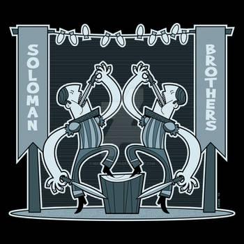 Stomach Ache by mastrcbaoth