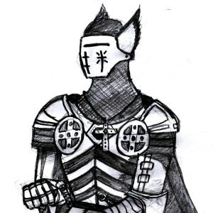 ValeriusMaximus's Profile Picture