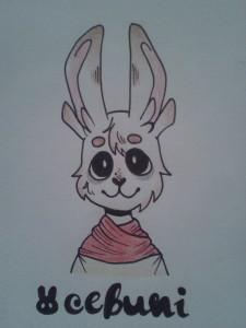 cebuni's Profile Picture