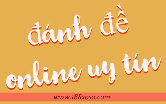 Nh  Online Uy Tn