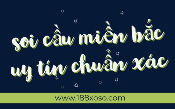 Soi Cu Min Bc Uy Tn Chun Xc