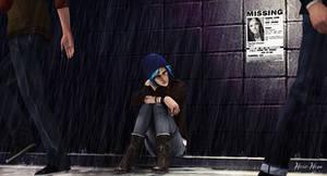 Life is Strange - Chloe - Missing You