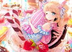 C:Sweetest Treat - Meru