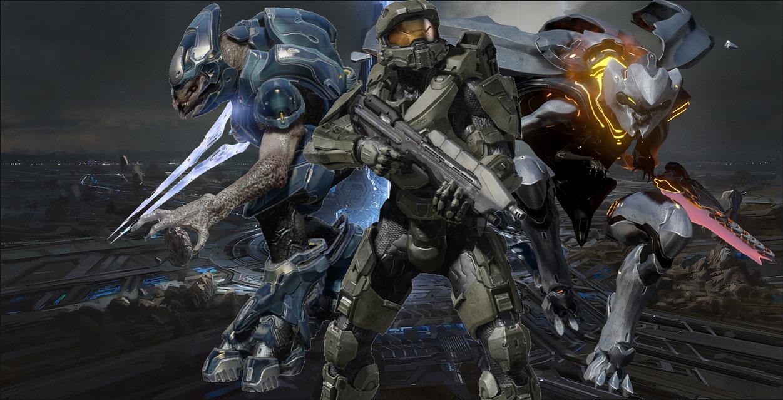 Halo 4 Wallpaper Unsc Promethean Covenant By Miraak29