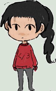 xMidget's Profile Picture