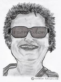 Emmy van Vliet
