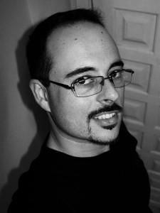 DeceptMasterJJ's Profile Picture