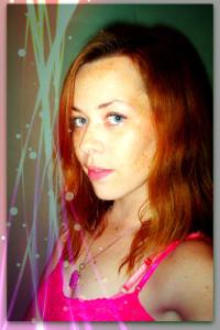 MissGypsyMomma's Profile Picture