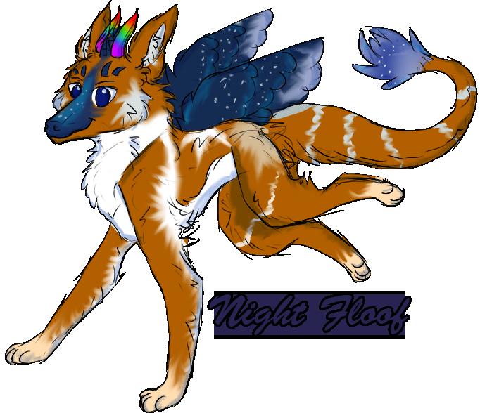 night_floof_by_rainbywolf-daw915h.png