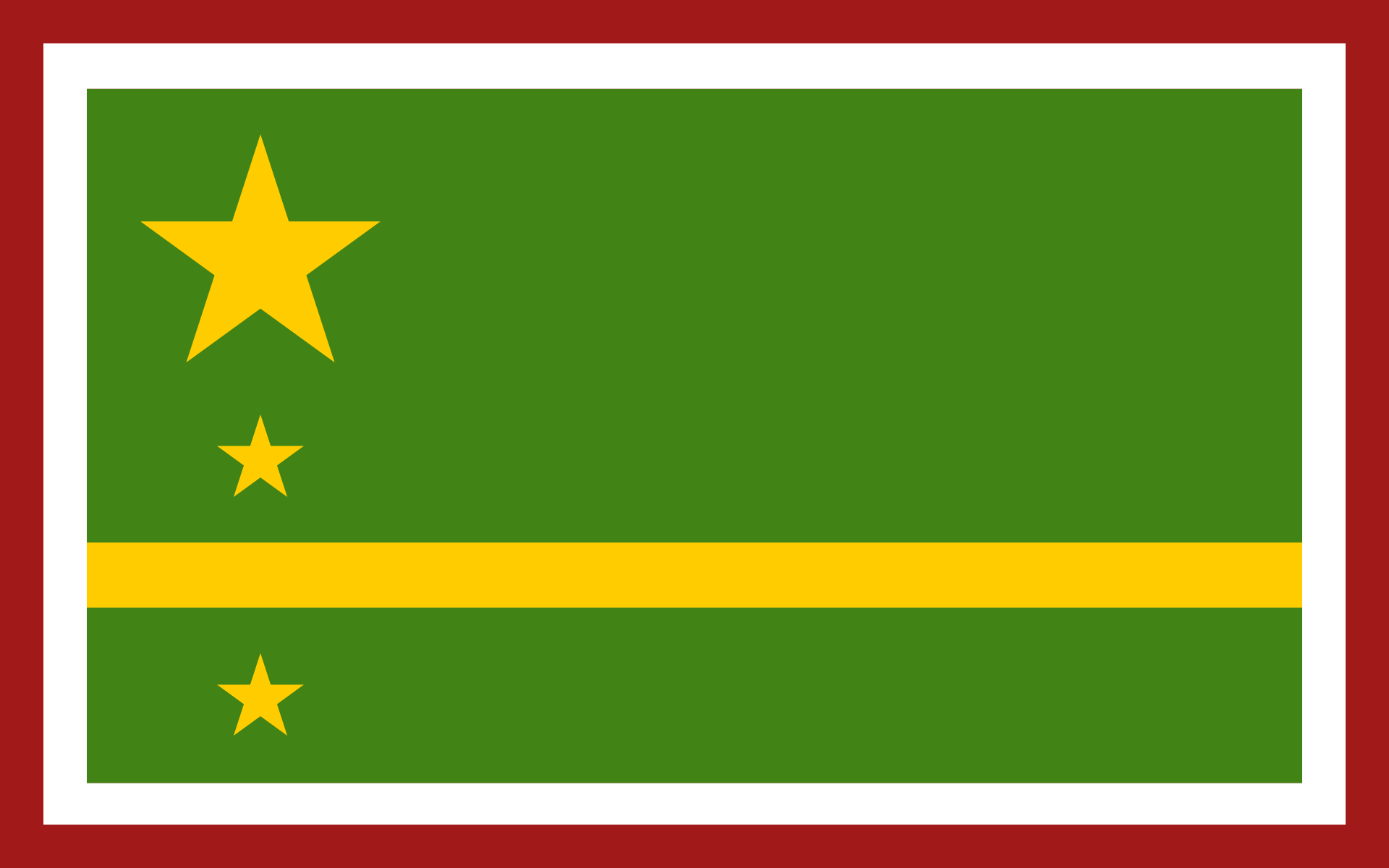 http://fc00.deviantart.net/fs71/f/2014/059/c/8/flags_of_touhou__hong_meiling_by_greatpaperwolf-d6kjlxd.png