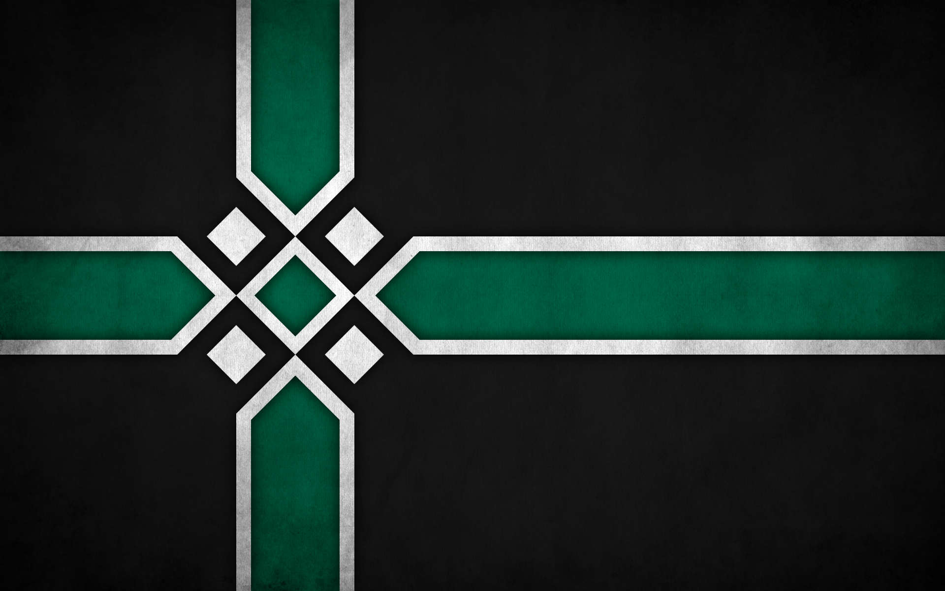 Gallery Designs Original Flag 15 By Greatpaperwolf On Deviantart